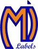 MiLabels Logo